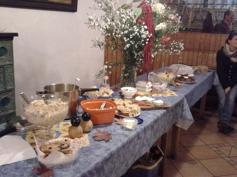foto-buffet-08-10-2012_0